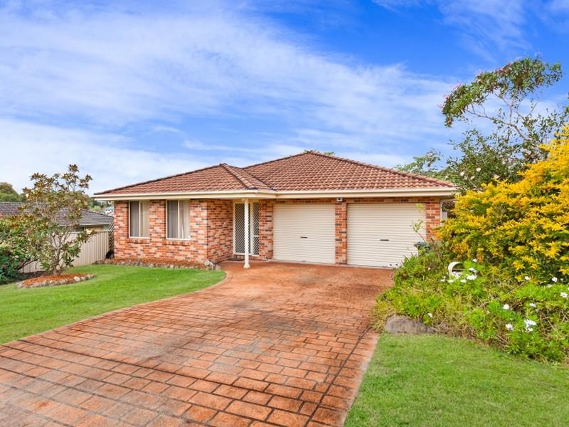 3 Silvereye Close, Bonnells Bay, NSW 2264