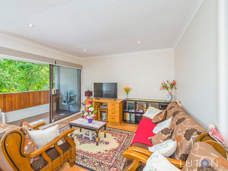 12/30 Chappell  Street, Lyons, ACT 2606