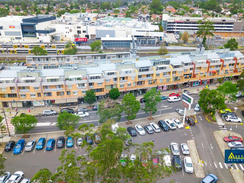 C16/19-21 Marco Avenue, Revesby, NSW 2212