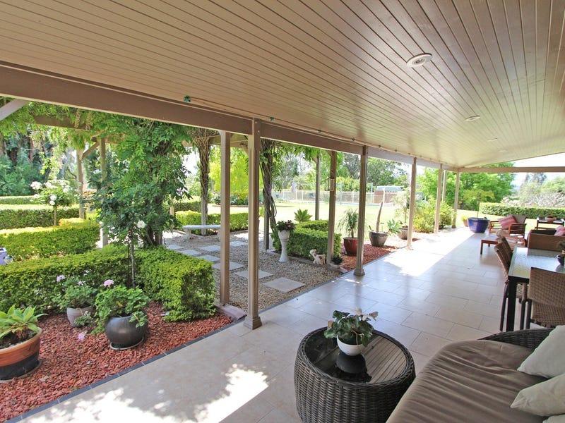 14 Malia Crescent, Windella, NSW 2320