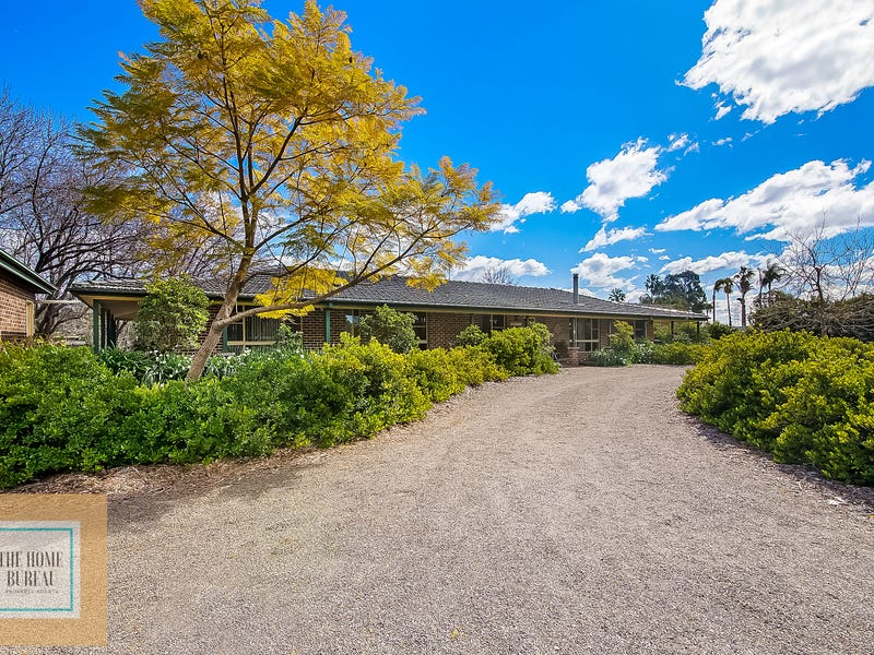 1 Smith Road, Oakville, NSW 2765