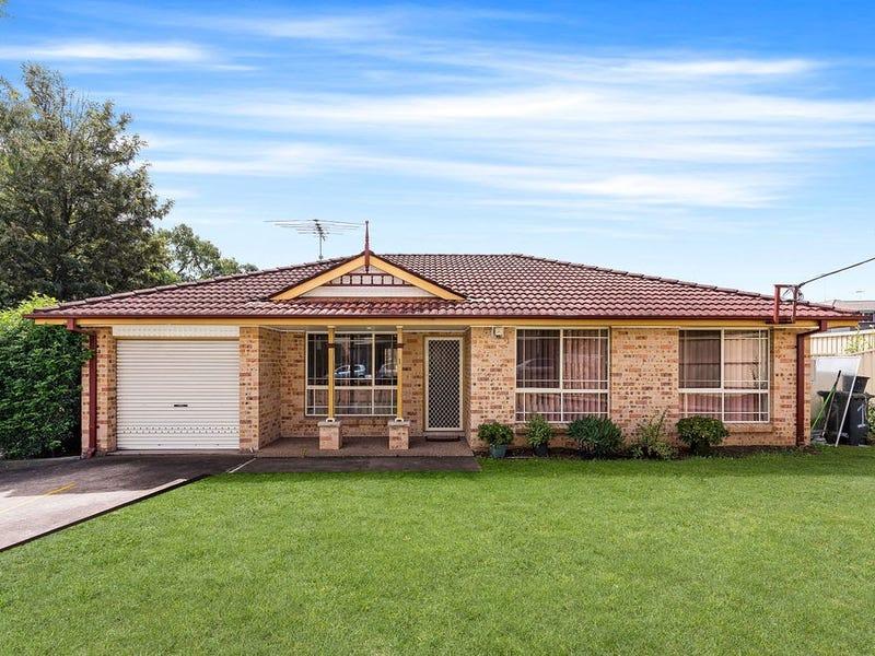 1/46 Chamberlain Street, Campbelltown, NSW 2560