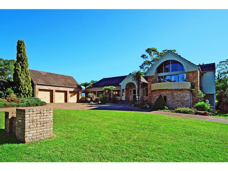 11 Illaroo Road, North Nowra, NSW 2541
