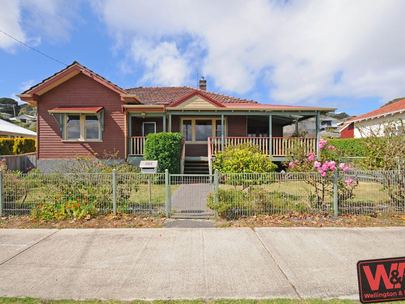 104 Brunswick Road, Port Albany, WA 6330