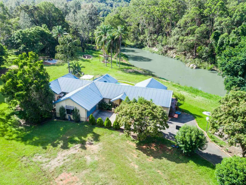 18 Tyalla Court, Tallebudgera, Qld 4228