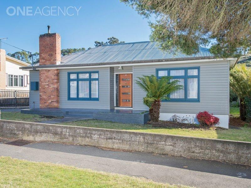 69 Punchbowl Road, Punchbowl, Tas 7249