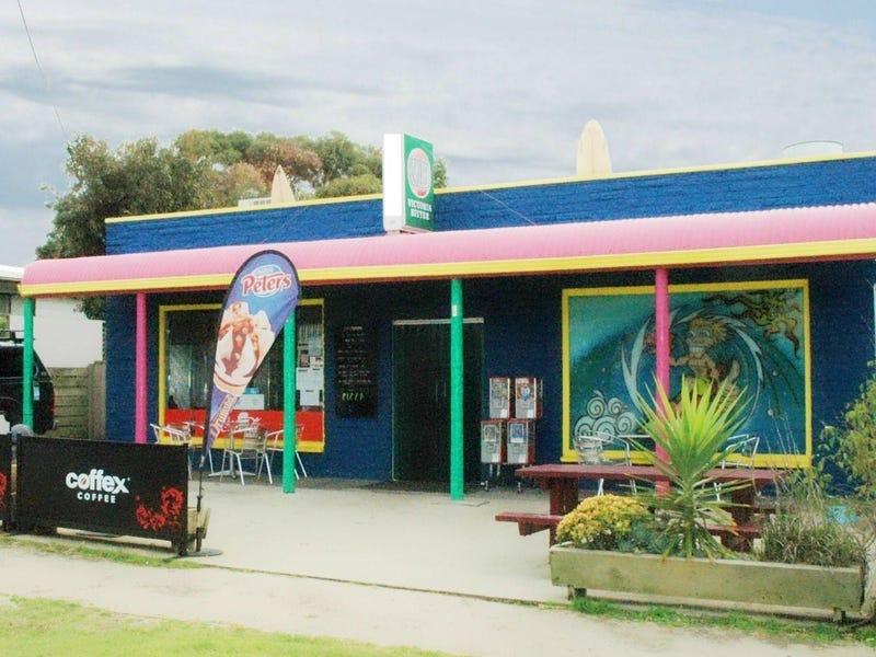 16 Cottosloe Avenue, Cape Woolamai, Vic 3925