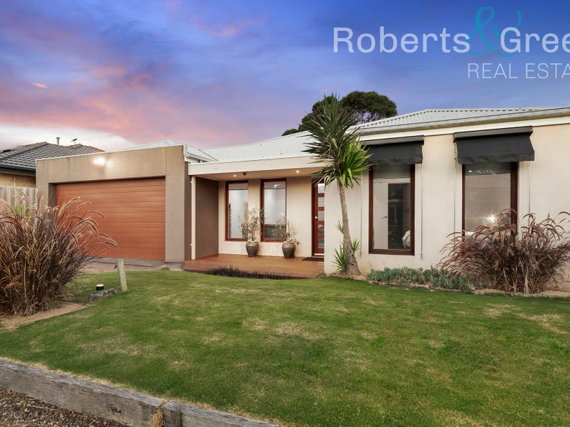 22 Hector Close, Bittern, Vic 3918