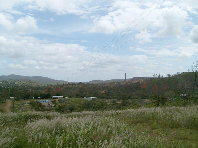 18 Old Riffle Range Road, Mount Morgan