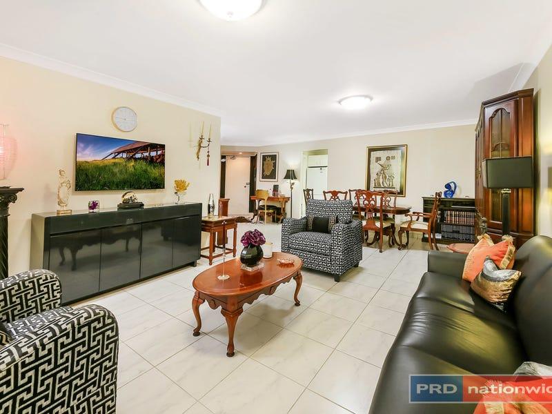 6/8 Bond Street, Hurstville, NSW 2220