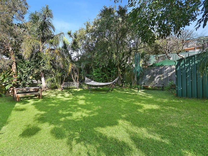 4/287 Fitzgerald Avenue, Maroubra, NSW 2035