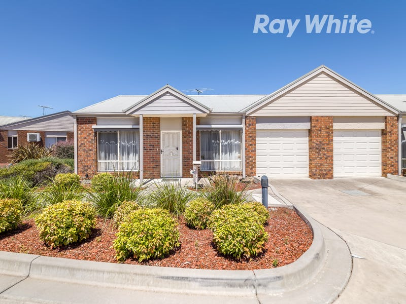 38/877-879 Plenty Road, South Morang, Vic 3752
