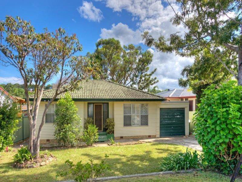 44 Thomas Mitchell Road, Killarney Vale, NSW 2261