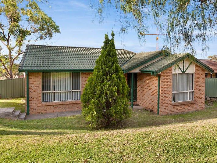1 Petrel Place, Blackbutt, NSW 2529