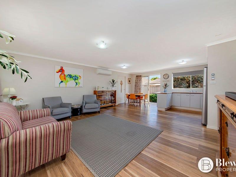 1/1-7 Torpy Place, Jerrabomberra, NSW 2619