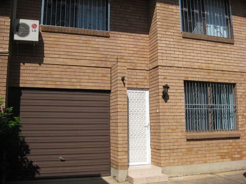 7/31-33 Hill Street, Cabramatta, NSW 2166