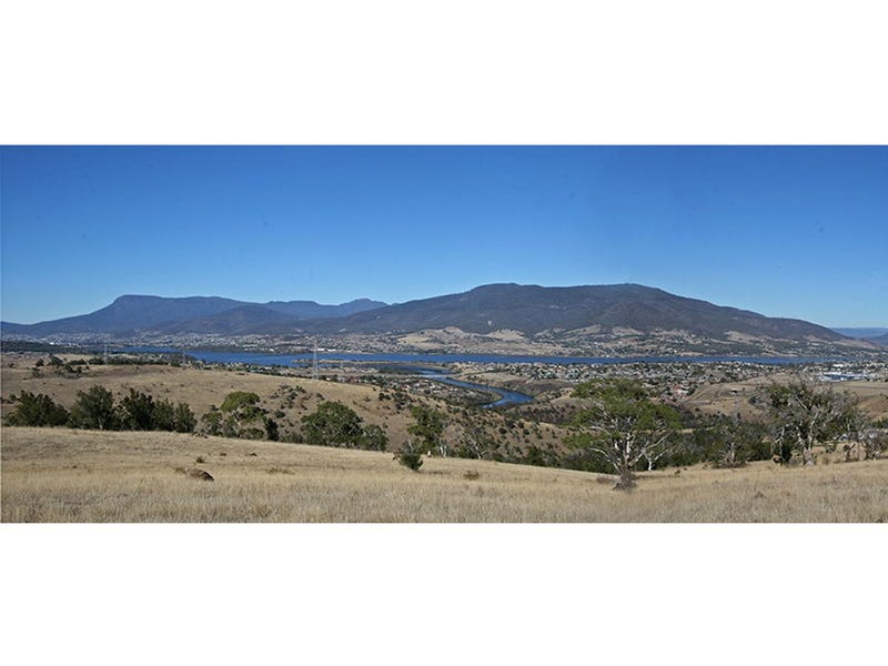 317 Cove Hill Road, Honeywood, Tas 7017