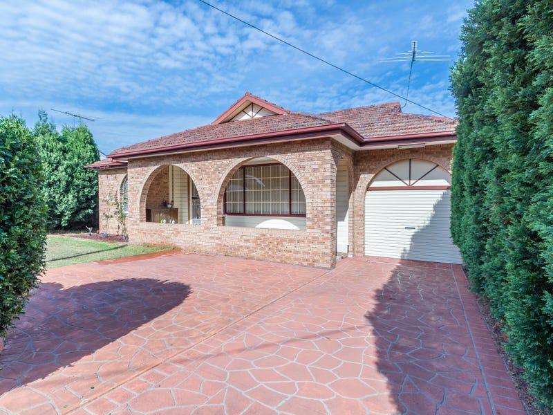 4 Duckmallois Ave, Blacktown, NSW 2148