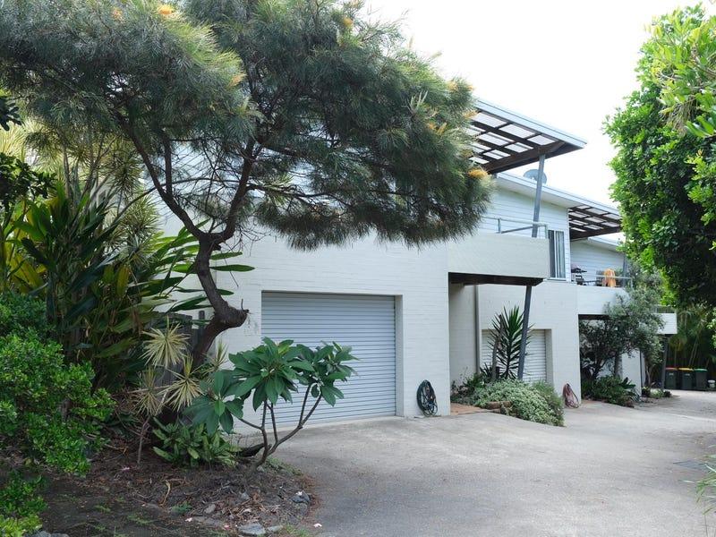 `1/23 Nelson Street, Woolgoolga, NSW 2456