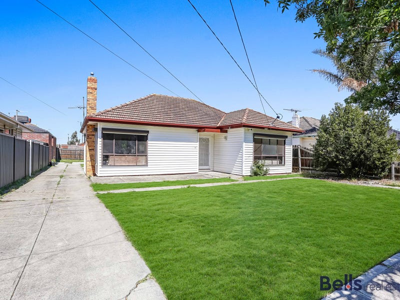 69 Halsey Road, Airport West, Vic 3042