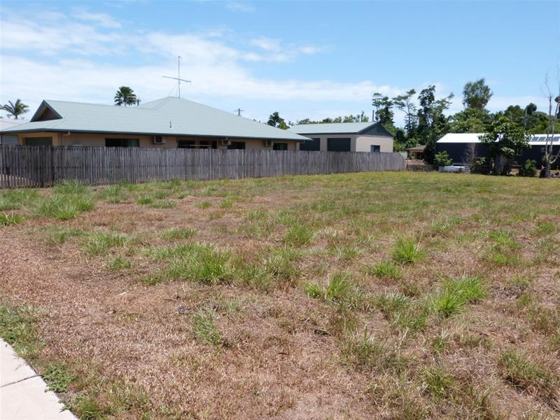Lot 27, 38 Seaview Street, Mission Beach, Qld 4852