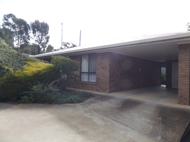 1/11 Andrew St, Boort, Vic 3537