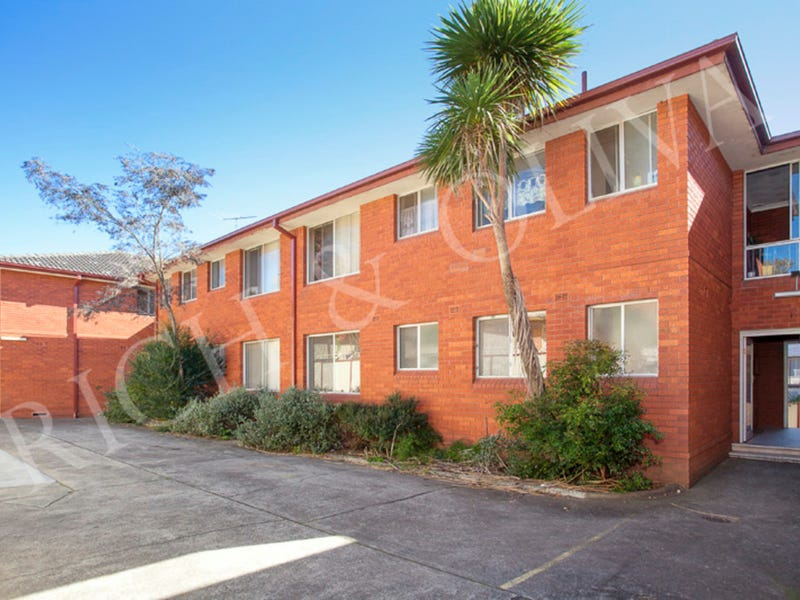 1/56 Second Avenue, Campsie, NSW 2194