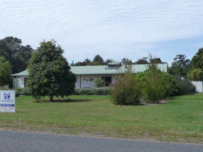 122 Healeys Road, Marlo, Vic 3888