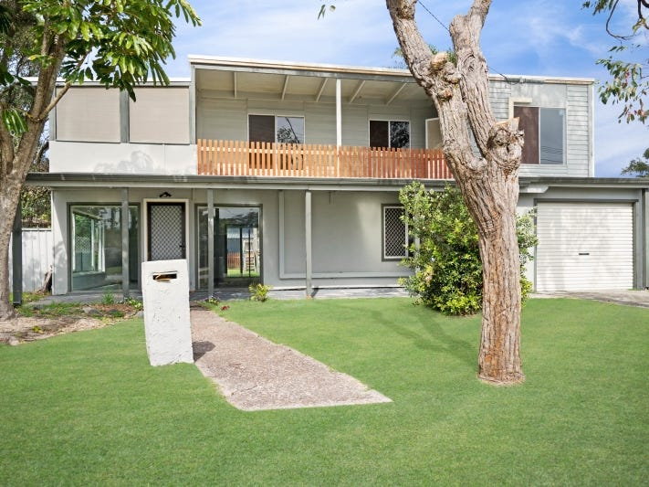 20 Strathmore Road, Mallabula, NSW 2319