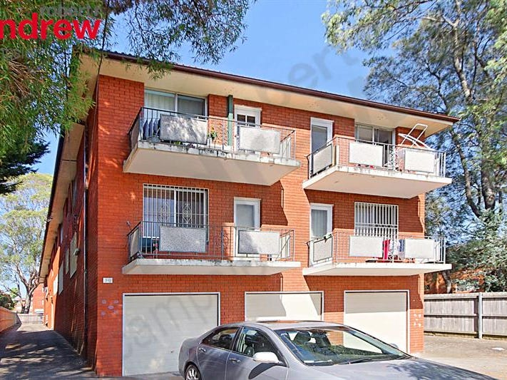 7/30 Colin St, Lakemba, NSW 2195