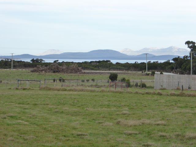 883 Coast Road, Lady Barron, Tas 7255