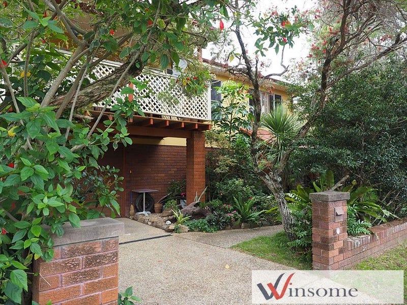 23 Hodgson Street, Crescent Head, NSW 2440