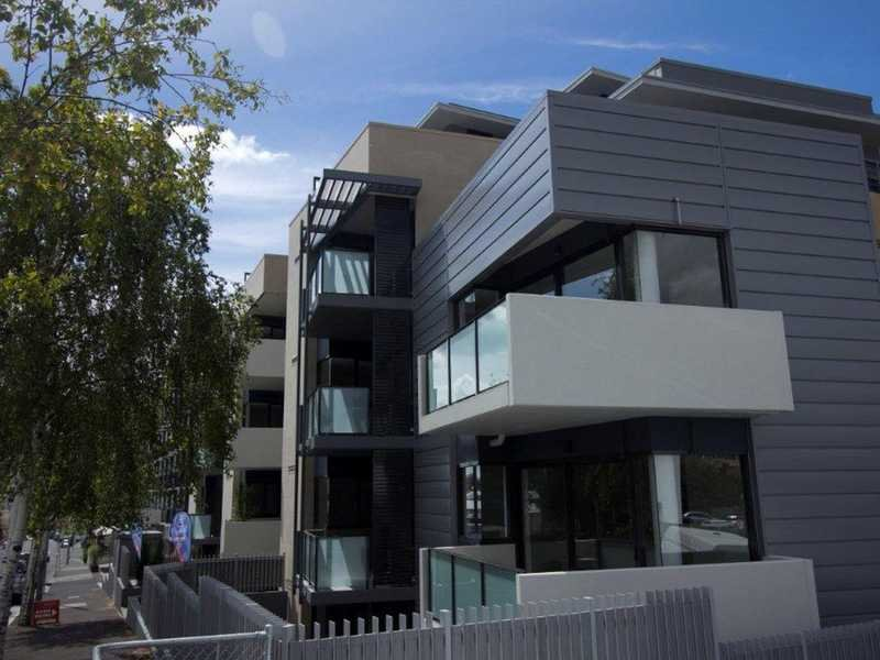 Unit,6/166 Bathhurst Street, Hobart, Tas 7000