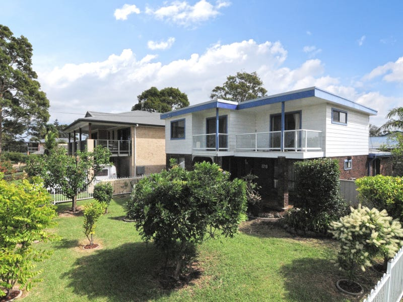 128 Kerry Street, Sanctuary Point, NSW 2540