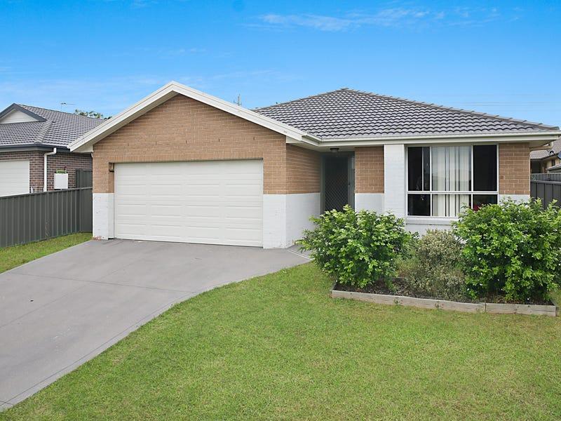 37 Kelman Drive, Cliftleigh, NSW 2321