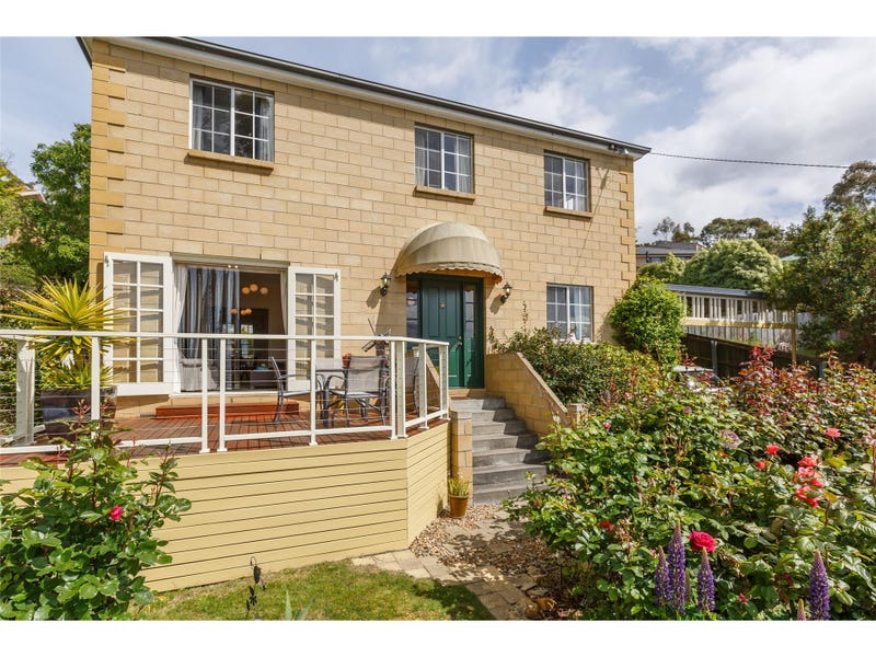 36 Coolamon Road, Taroona, Tas 7053
