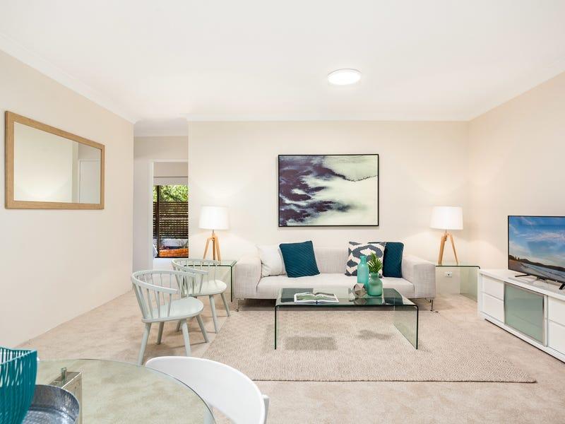1/108 Reserve Road, Artarmon, NSW 2064