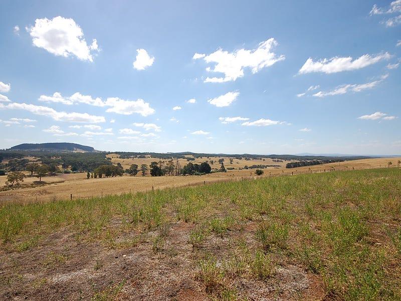 789 Porcupine Ridge Road, Porcupine Ridge, Vic 3461