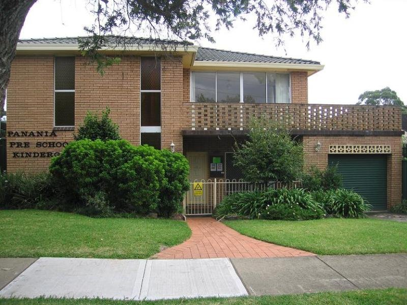 88 Tower Street, Panania, NSW 2213