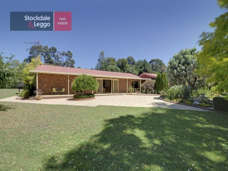 27 Wongan Crescent, Hazelwood South, Vic 3840
