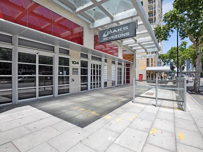 811/102-105 North Terrace, Adelaide, SA 5000