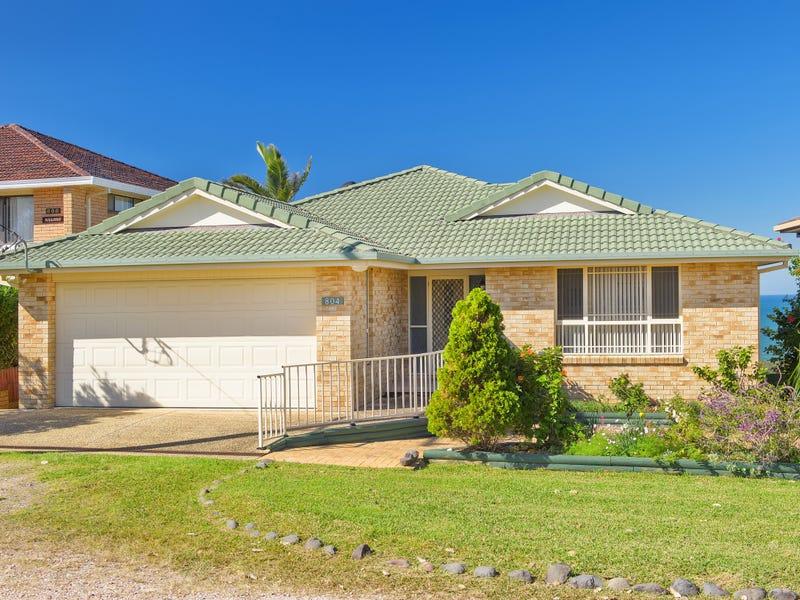804 Ocean Drive, Bonny Hills, NSW 2445