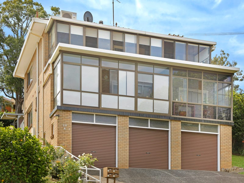 3/24a McKenzie Avenue, Wollongong, NSW 2500
