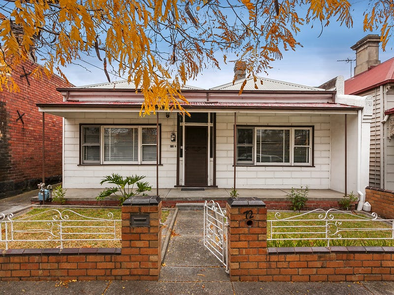 72 Union Street, Northcote, Vic 3070