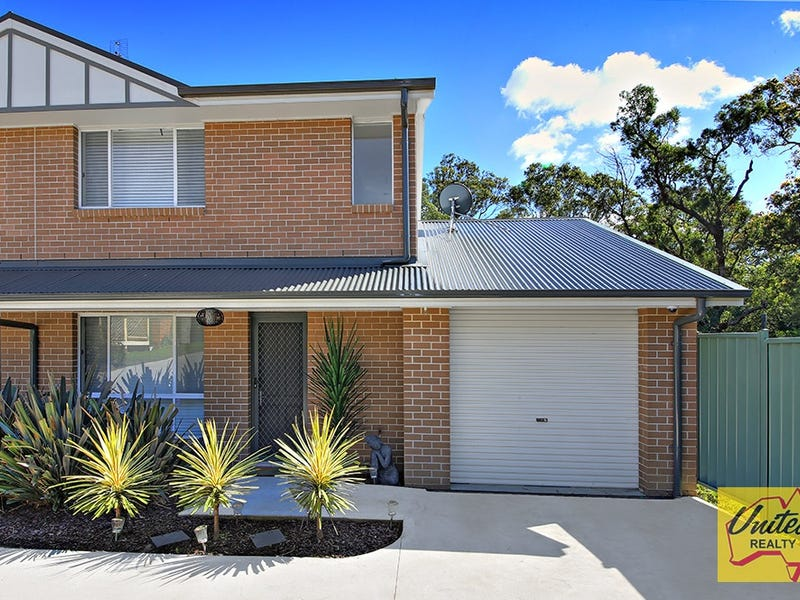 8/5-7 Winpara Close, Tahmoor, NSW 2573