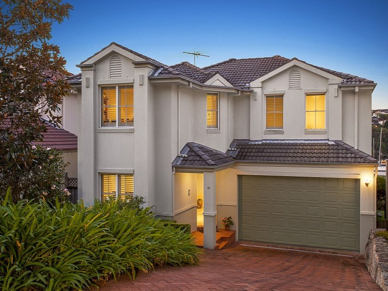 19 Waruda Place, Huntleys Cove, NSW 2111