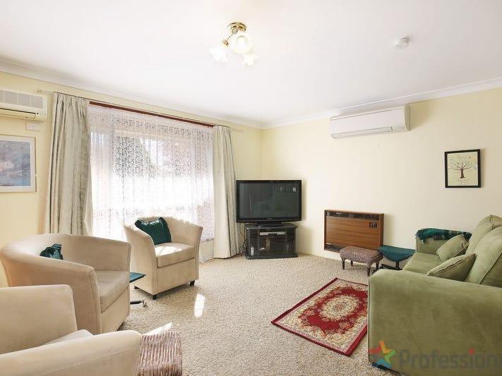 2/3 Joan Place, Armidale, NSW 2350