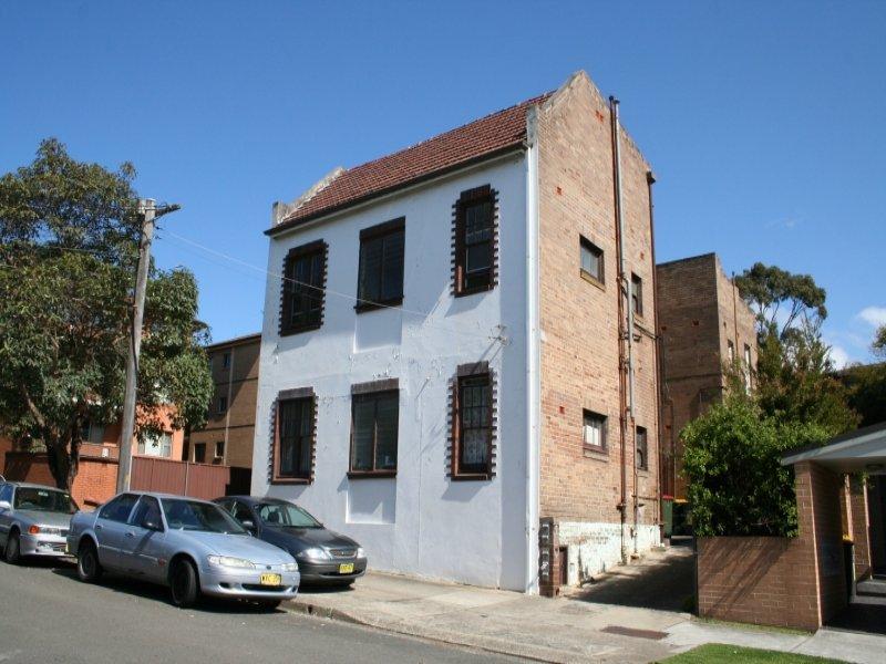 11 Mill Street, Carlton, NSW 2218