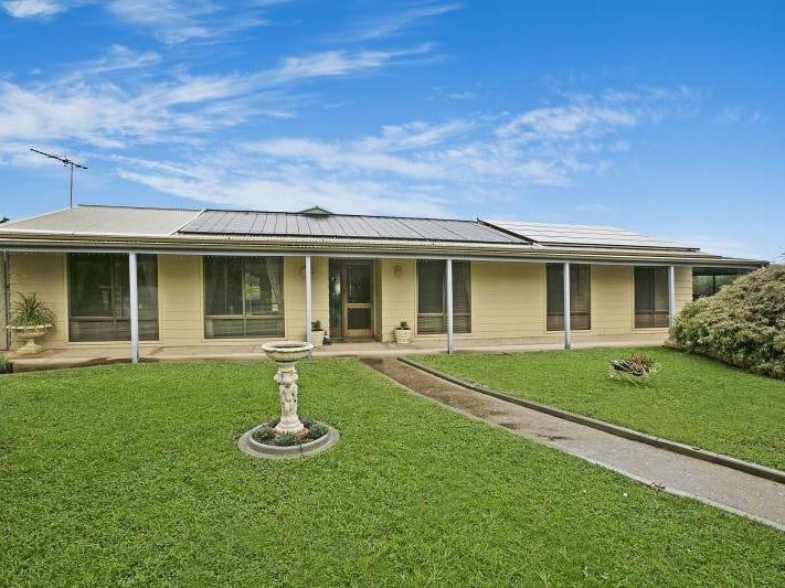 157B Almond Grove Road, Willunga South, SA 5172