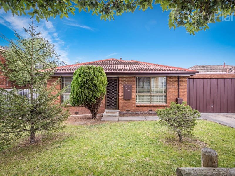 2/26 Ellendale Road, Noble Park, Vic 3174